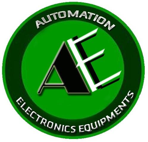 Công ty TNHH Thiết bị điện tử tự động AEE